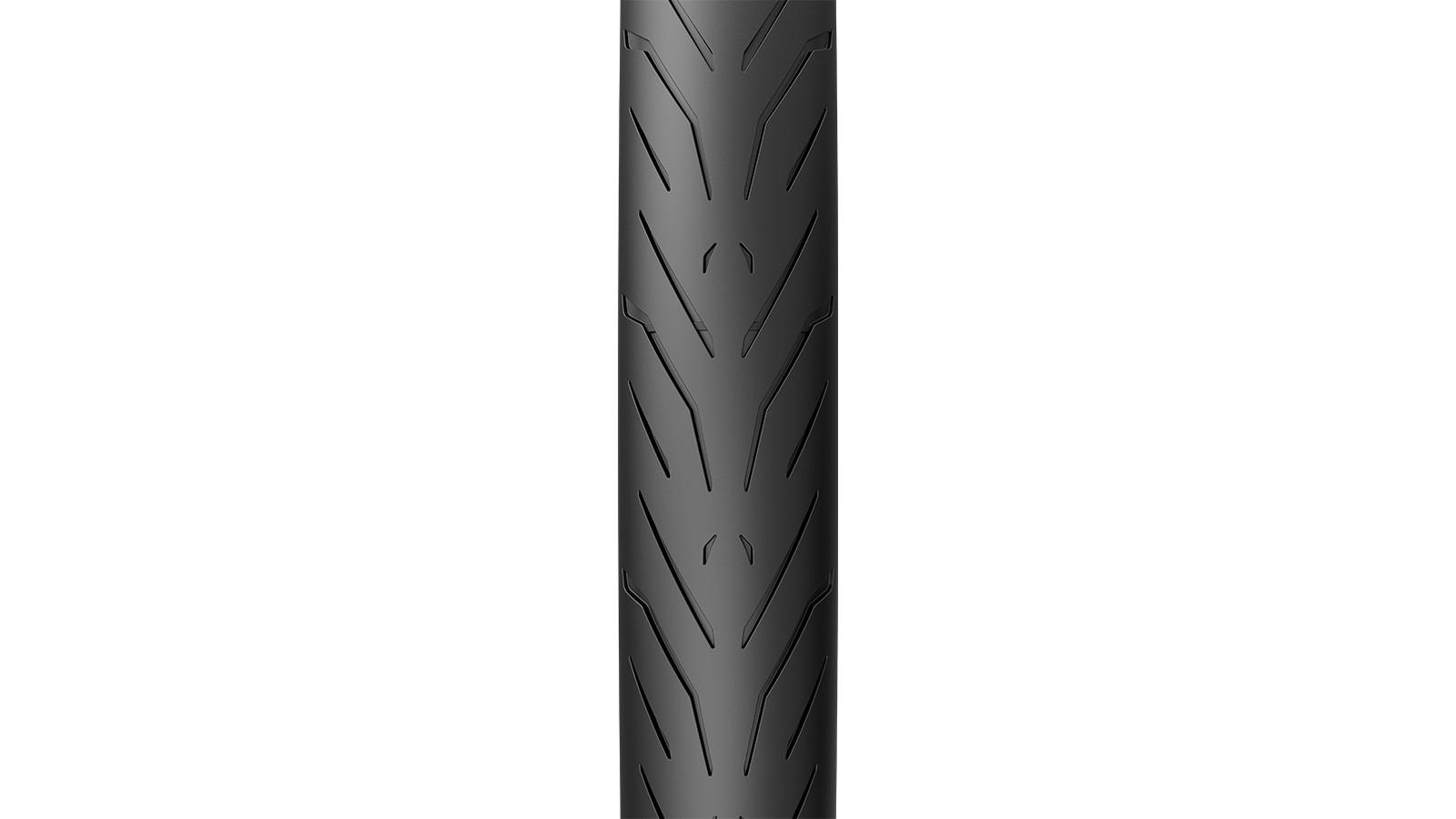 The Pirelli Cycl-e GT