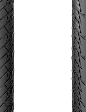 The Pirelli Cycl-e XT and XTs