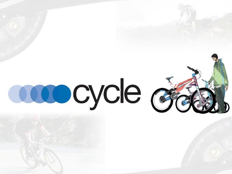 Cycle 08