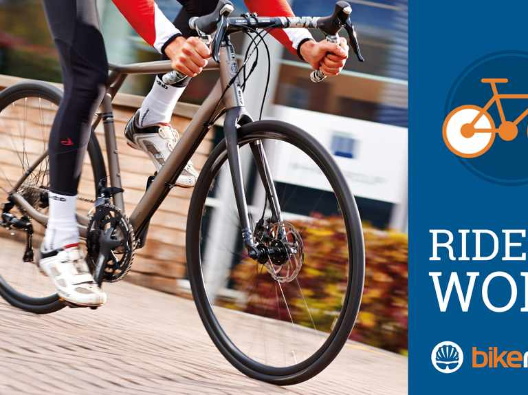cdd52e42852 Cycle to Work scheme  everything you need to know - BikeRadar
