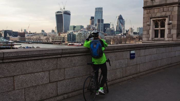 cycling-in-london-1454947846585-189503a8kgcs8-1000-90-daf32f5