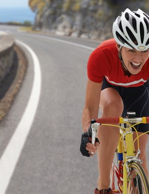 Cycling is brilliant fun: let us save you some time and some trouble along the way