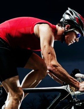 Endurance training rides are an essential part of your weekly mix