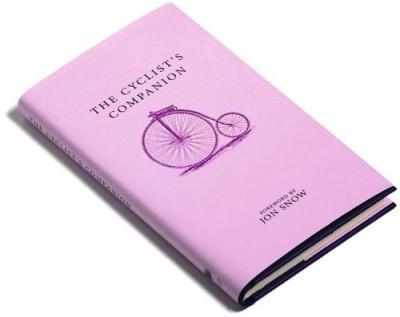 cyclistcompanion-400-200-de79382