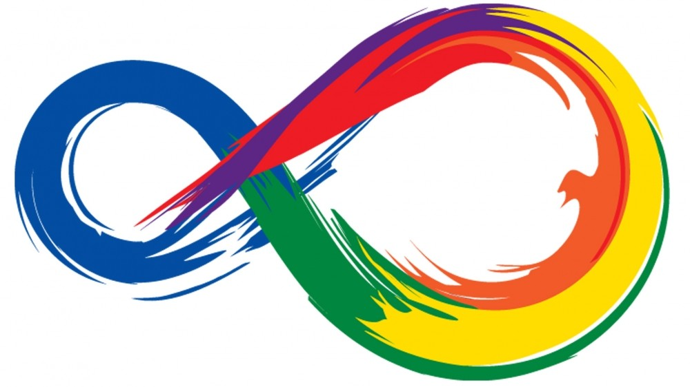 The logo of the new Cyclists Alliance