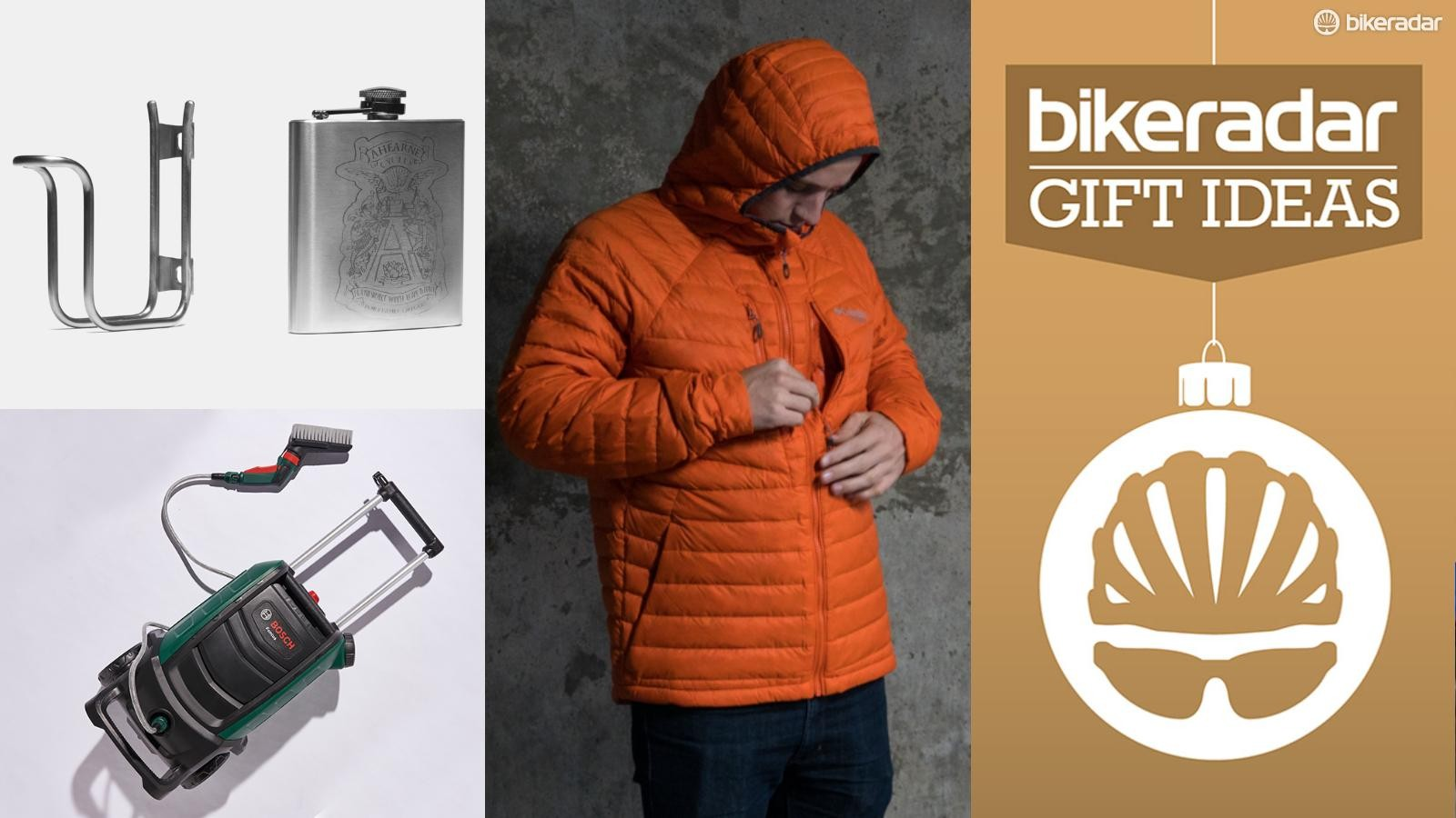 We have a few gift ideas for the CXer in your life