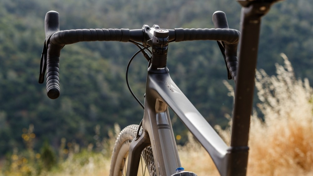 The new Giant Revolt Advanced will D-Fuse your gravel bomb - BikeRadar