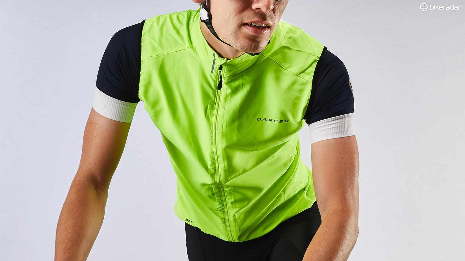Dare 2B Fired Up Gilet