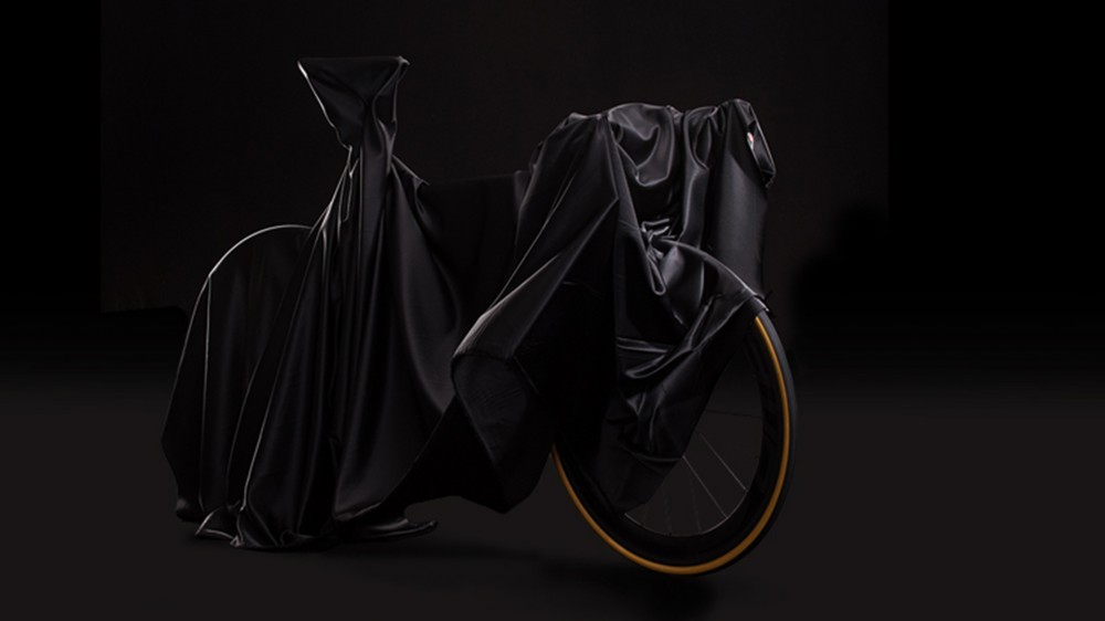 dassi_bikes_lbs_covered-1455103568874-1veobac50xgl4-1000-90-27379d5