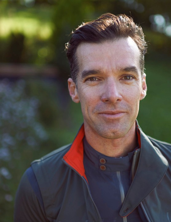 Learn to tailor your race plan with part three of the David Millar TT system