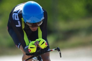David has outlined three workouts from his career, each of which should also serve you well in otherl areas of cycling