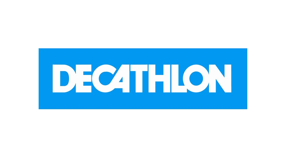 8d4bee2cb Decathlon announces store and online expansion in US - BikeRadar