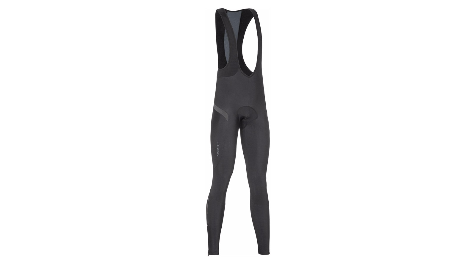 dhb tights will keep your legs toasty in cold weather