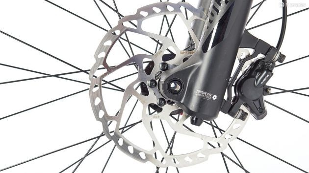 disc-brake-rotor-1498648641967-1uc6uepdygsl4-a0f24f3