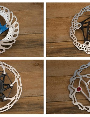 6 of the best disc brake rotors