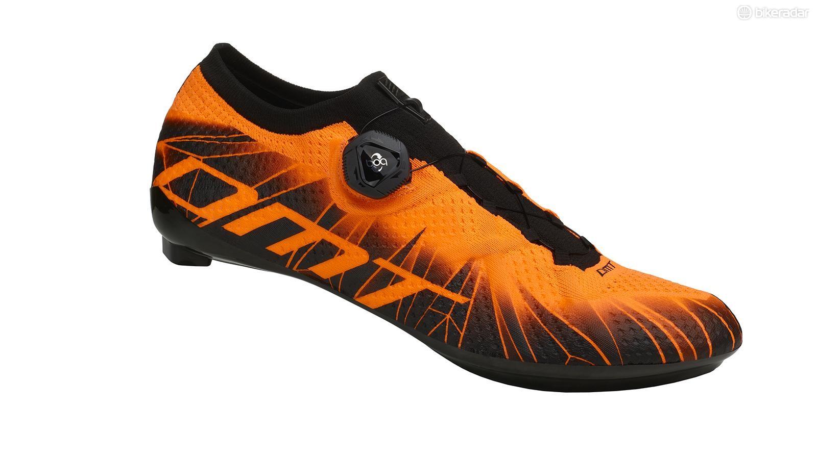 dmt-kr1-orange-1538574907109-1m2ig4g0rrhpc-56001f0