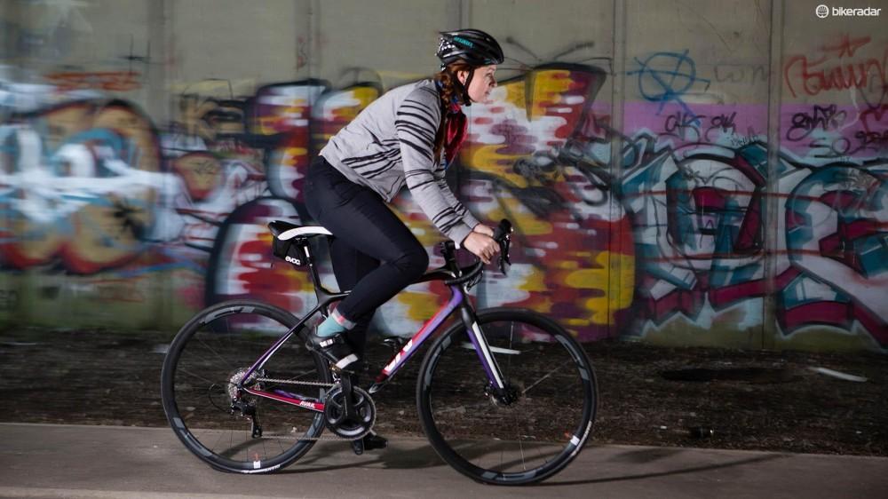 do_i_need_a_womens_bike_road-1461677880757-gk9wyat79z4a-1000-90-d06ddf2