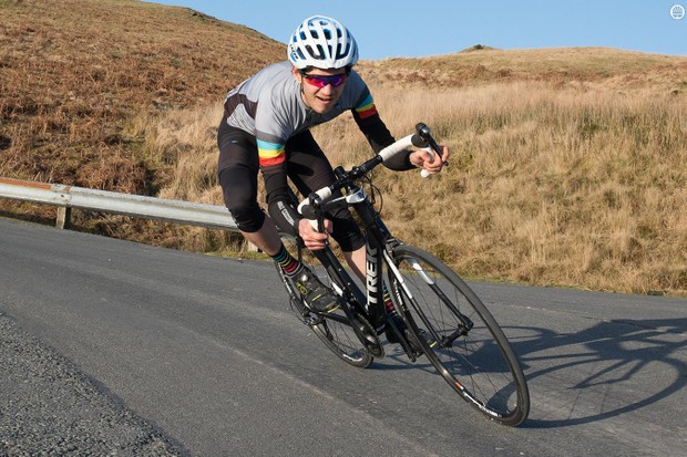 The best 2018 road bikes under £2,500 are stunningly good