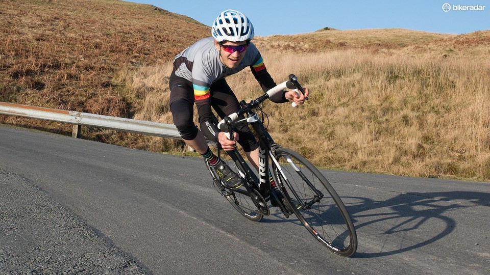 d3e0f5e7b6e Best road bikes under £2,500 for 2019 - BikeRadar