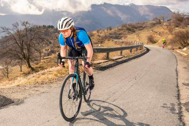 Each of these bikes have been tried, tested and reviewed by our team of testers
