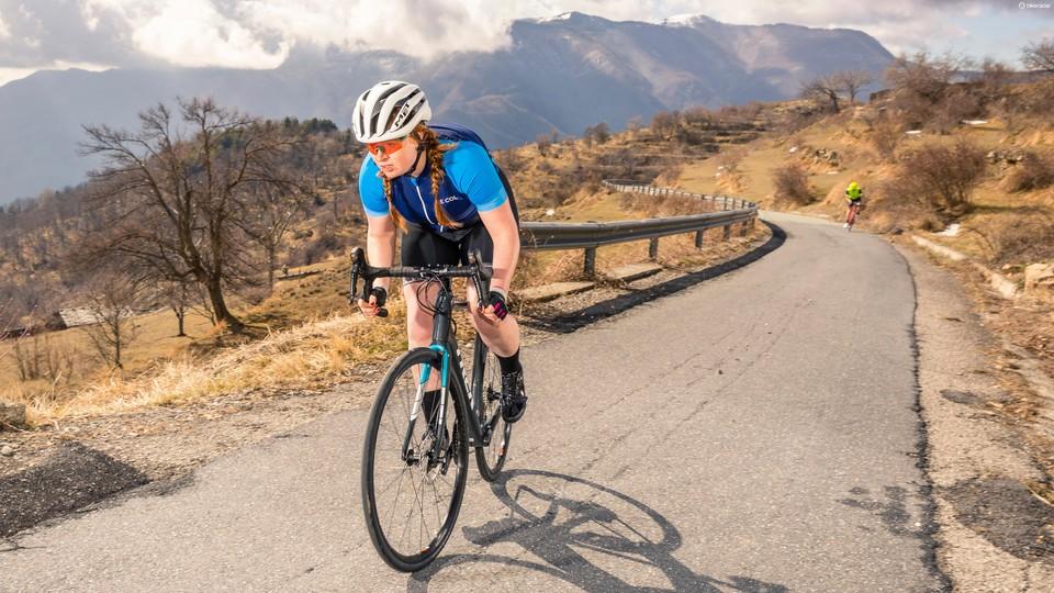 Best women's road bikes 2019: 13 of the best - BikeRadar