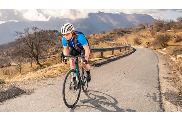 96f1bf15de0 Women's road bike buyer's guide: comprehensive advice to help you ...
