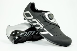 The RS1 is DMT's top of the range road shoe