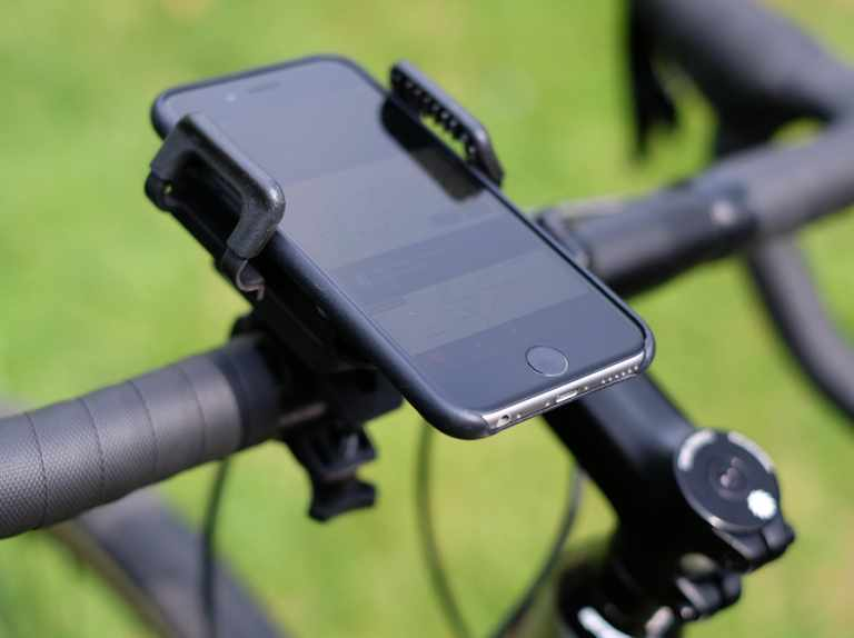 Best cycling apps — 16 of the best iPhone and Android apps to download
