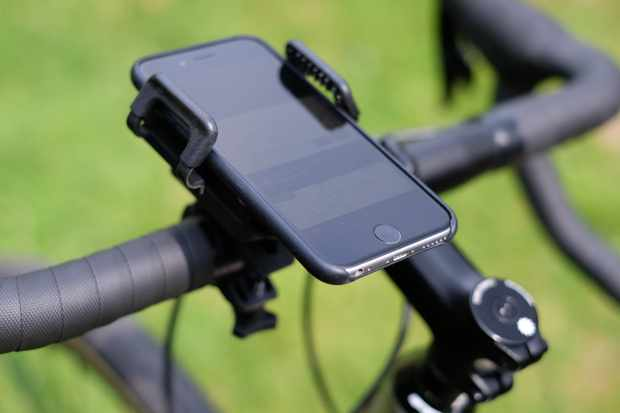 Cycling apps just keep getting better… and many of them are free