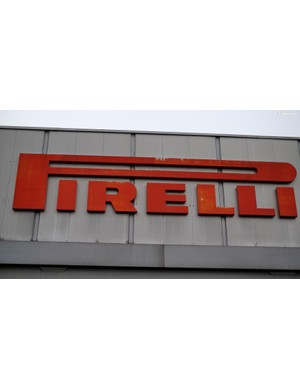 From high-end OE partnerships through to WorldTour sponsorship, we are expecting big things from Pirelli