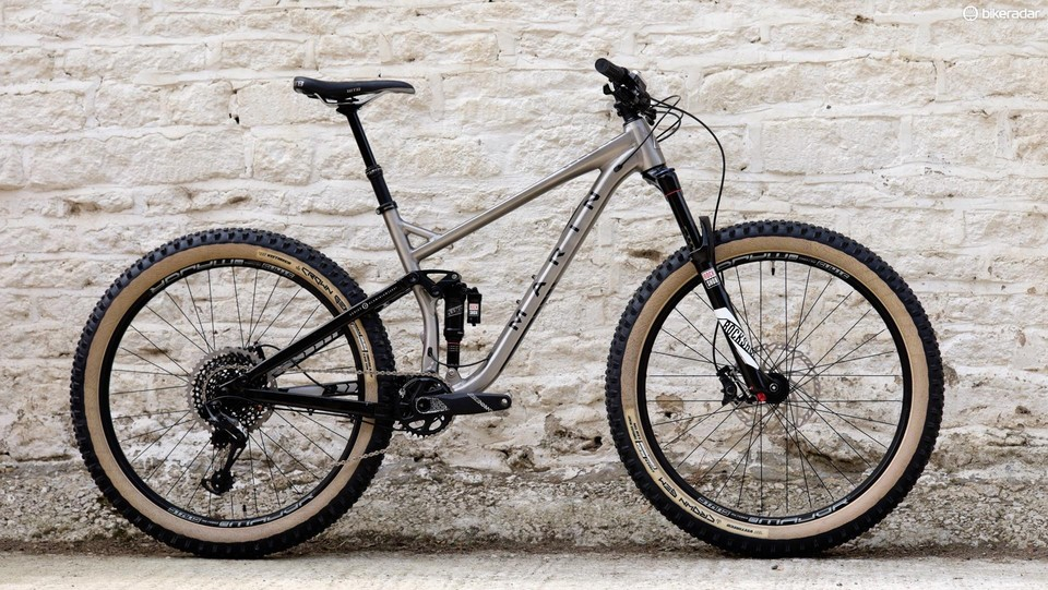 bf2666f58f7 Six standout models from the Marin 2018 range - BikeRadar