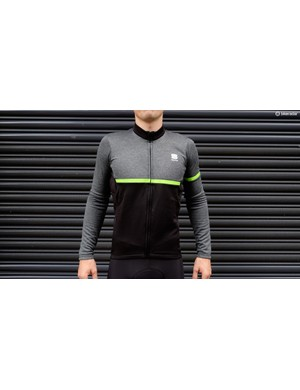 Sportful continues its Giara range for AW17