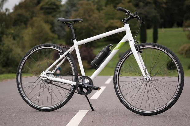 Best E Bike >> Best Electric Bike 2019 12 E Bikes You Need To Know About