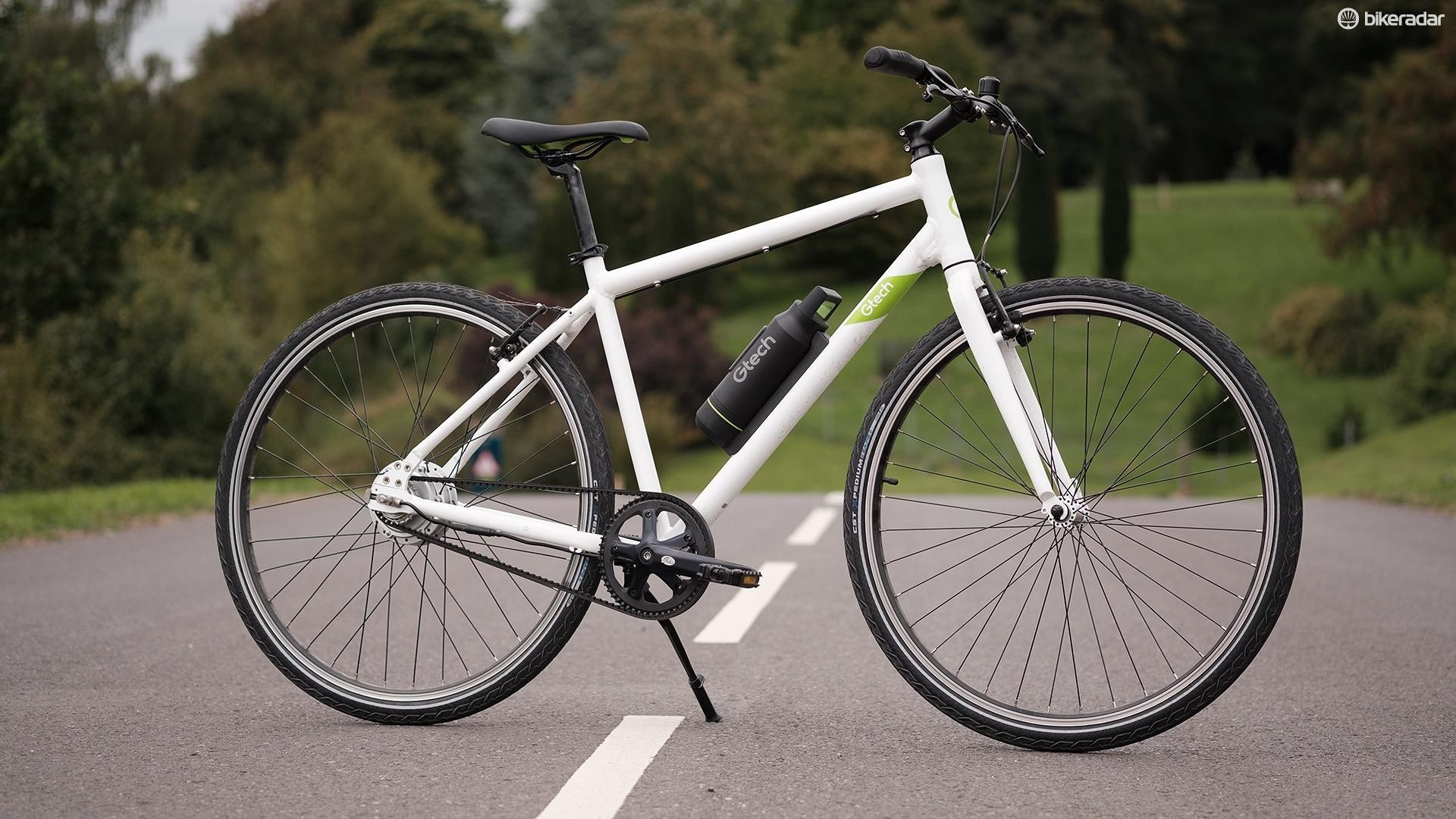 0204fc88d9a Best electric bikes 2019  reviews of top e-bikes for commuters ...