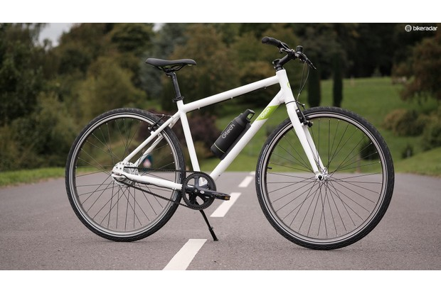 The Gtech is a top pick under £1,000