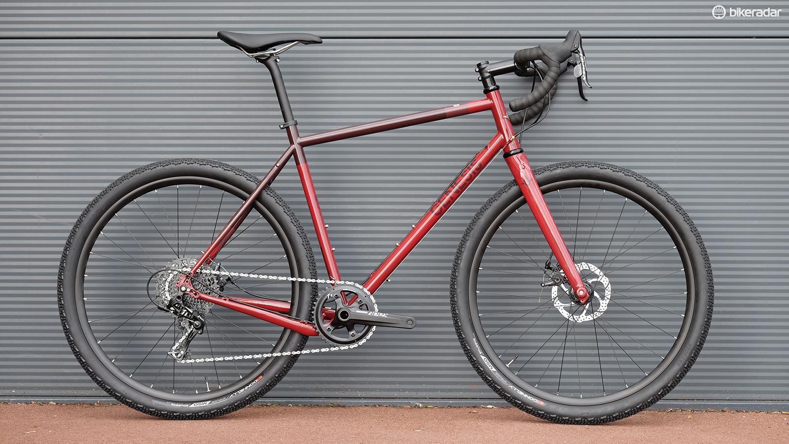 b2e5f2cda15 11spd: This week's best new bike gear - BikeRadar