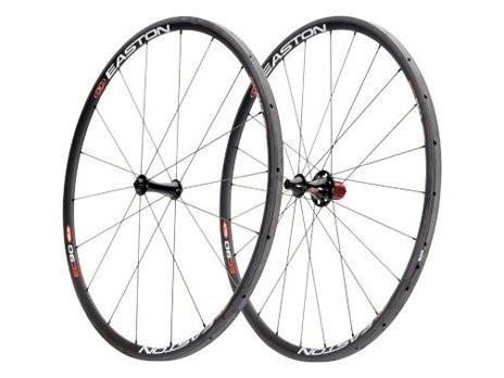 Easton EC90 SLX Carbon Wheel Set