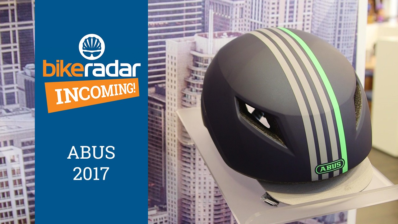 ABUS product highlights for 2017