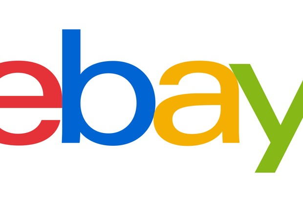 Take 20% off all cycling items on eBay with discount code 'PAY20LESS'