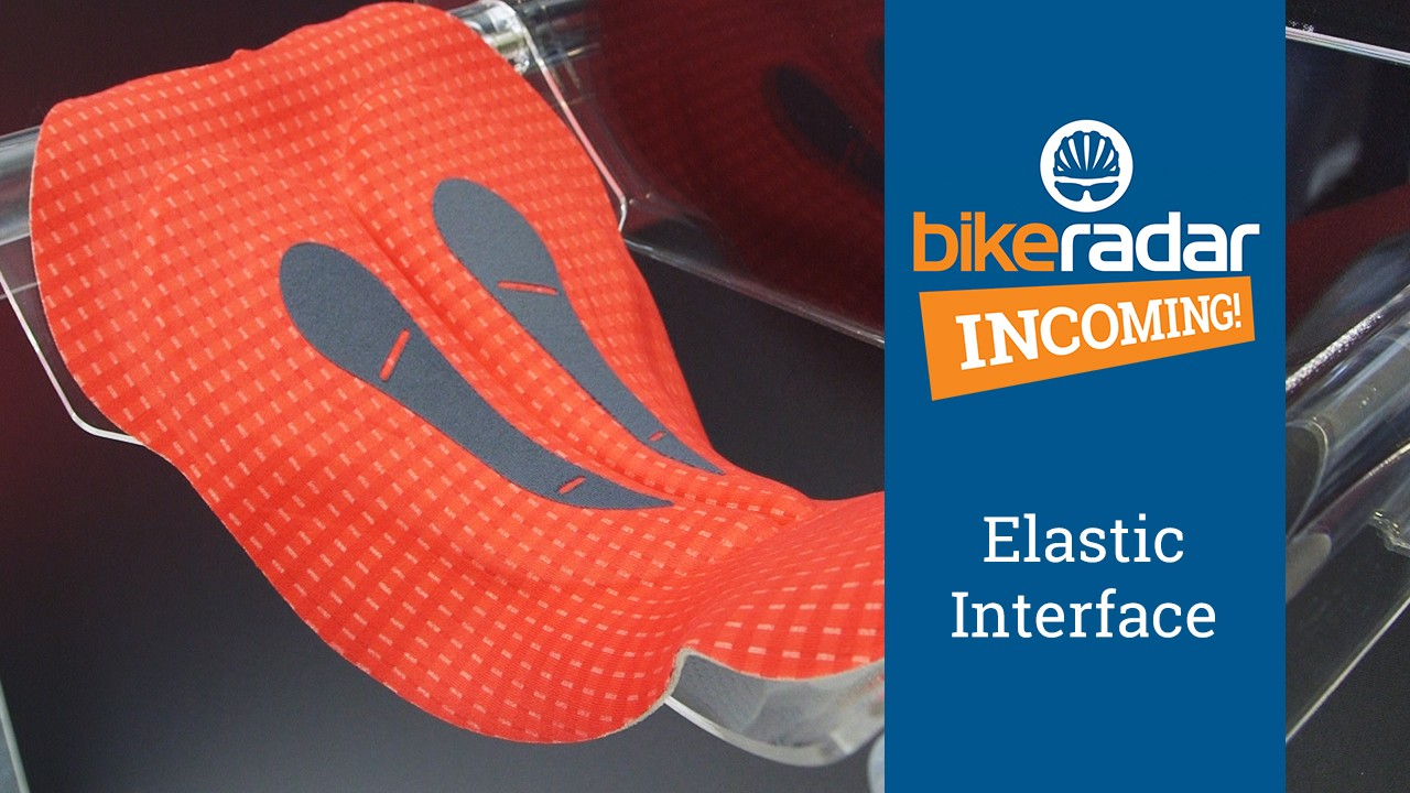 Joe Norledge caught up with Elastic Interface to find out exactly what to expect from the brand in 2018