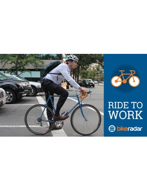If you think like a cyclist when you're driving, you can improve road safety for all users