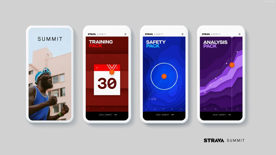 Strava is making a huge change to its premium membership: here's all