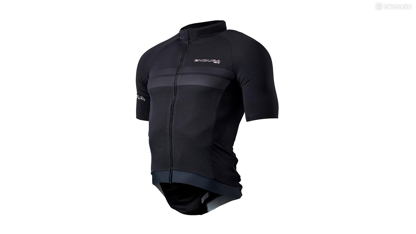 Top performing jersey at a very sensible price from Endura