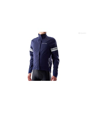 The Endura Pro SL jacket is one of our top performers