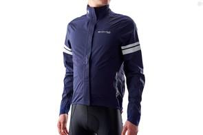 We love Endura's PRO SL shell jacket
