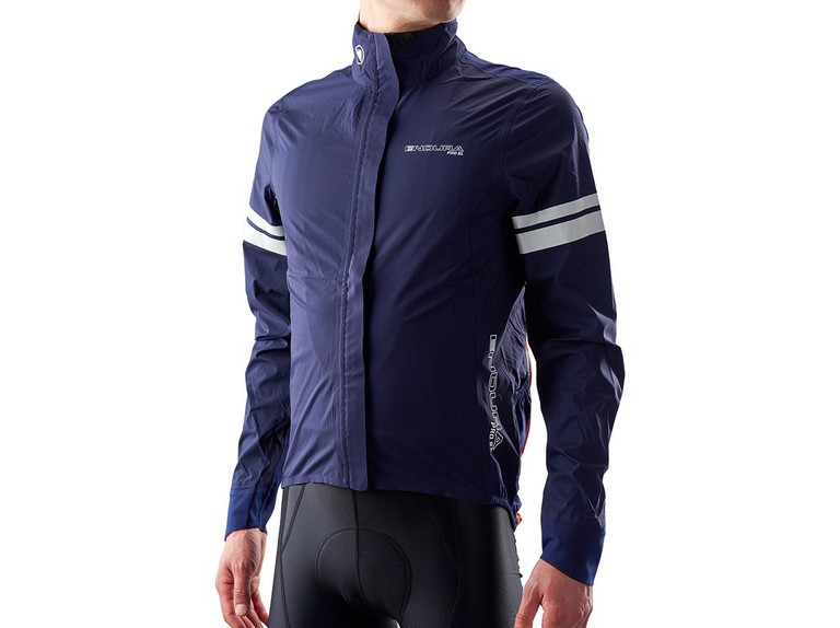 Best waterproof jackets for cyclists 2019