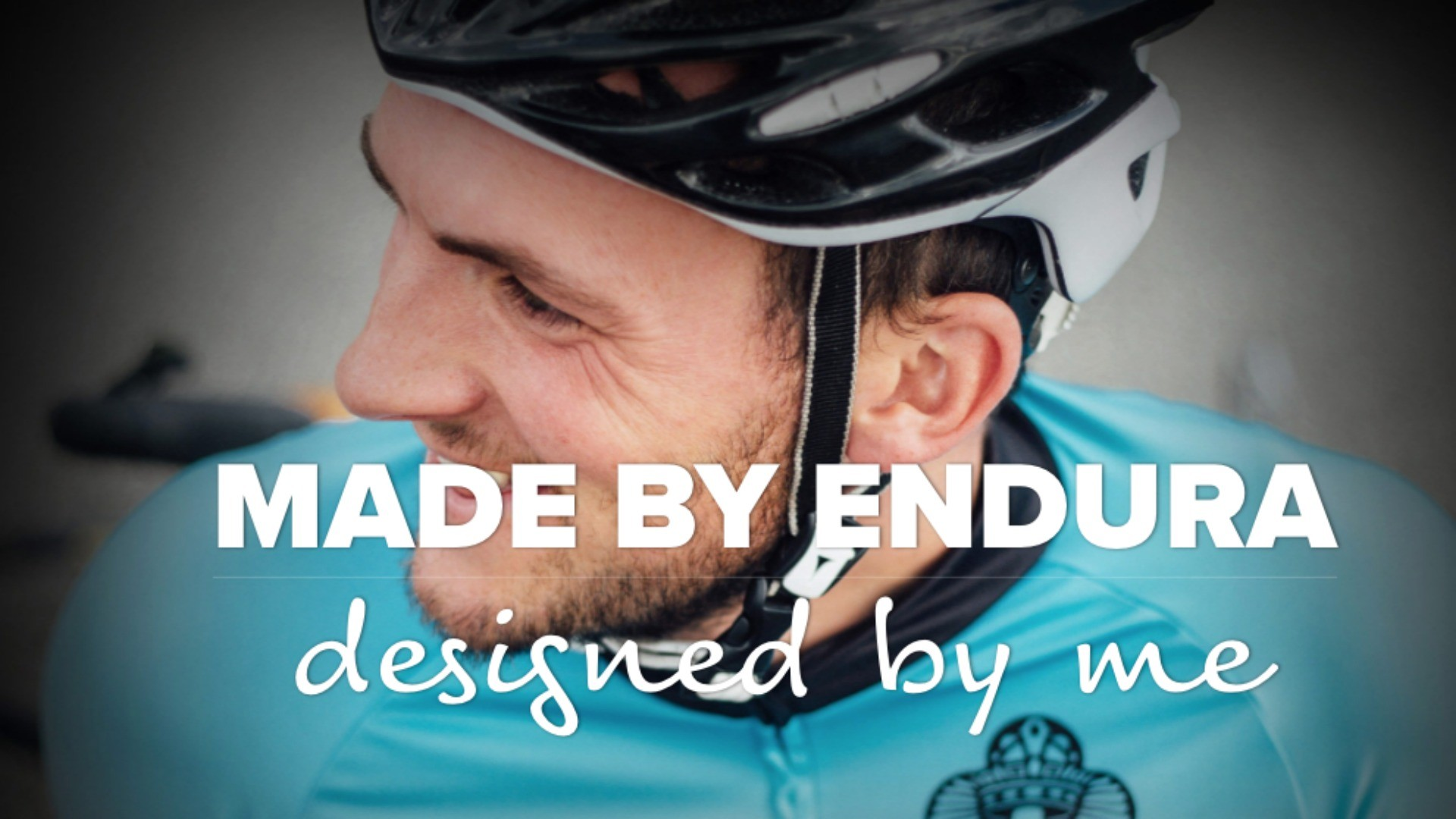 A minimum order size of 1 opens up the custom-designed garment option to many more riders