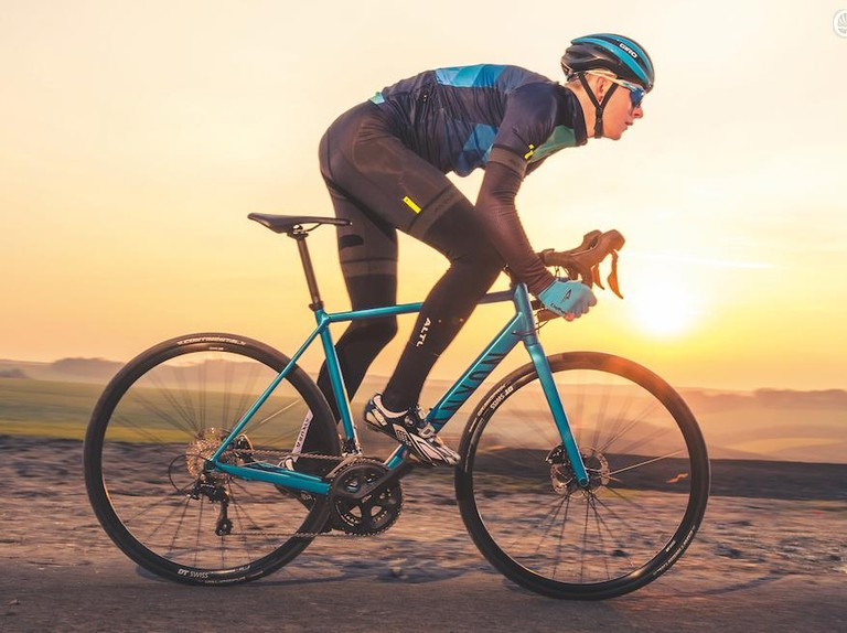 Best road bikes under £2,000 for 2019