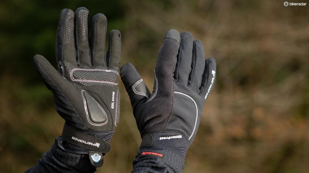 endure-strike-womens-gloves-1453459615106-1s97au9c9ldjd-1000-90-ee5a2fe