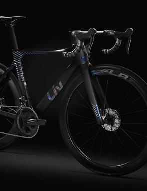 The new Liv EnviLiv Advanced Pro Disc is here